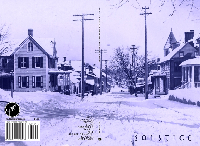 FRONT COVER-REV5