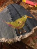 felt bird 1