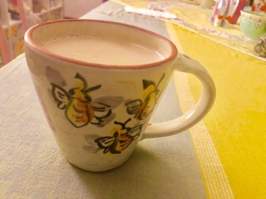goddard mug2