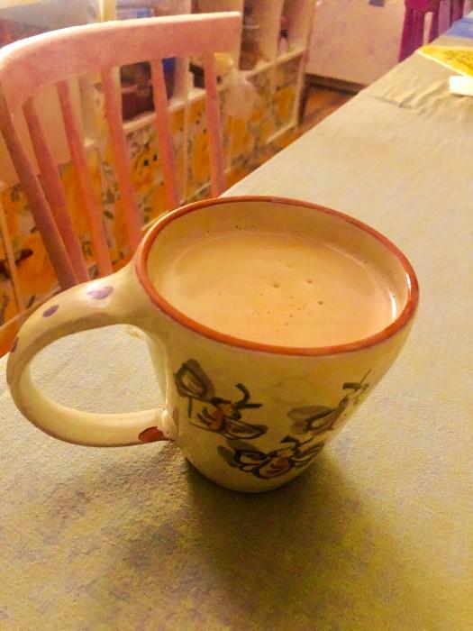 goddard mug3