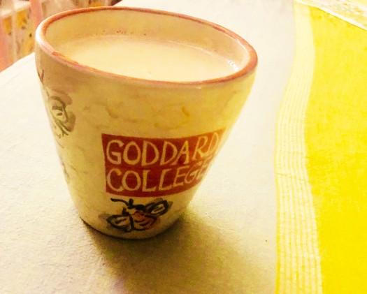 goodard mug1