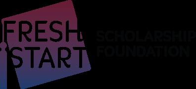 fresh-start-logo-2
