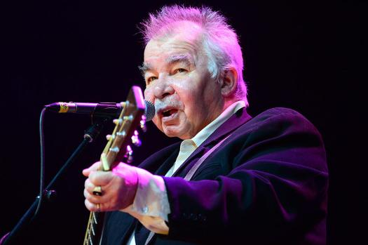 John-Prine-Frazer-Harrison-Getty-Images