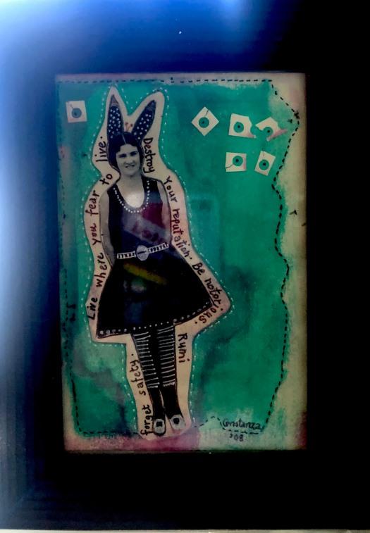 bunny_lady