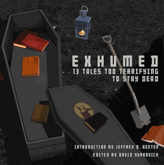 Exhumed-Front-Cover-08.07.20